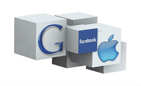 app-fb-goo_jpg.jpg (15.15 Kb)