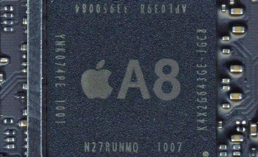 apple-a8-chip-11.jpg (38.2 Kb)