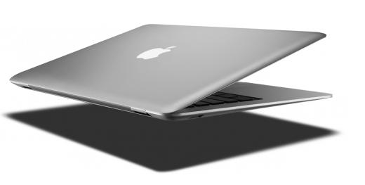 apple-macbook-air-864522.png (75.78 Kb)