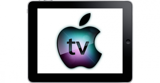 apple-tv-logo-on-ipad.png (79.44 Kb)
