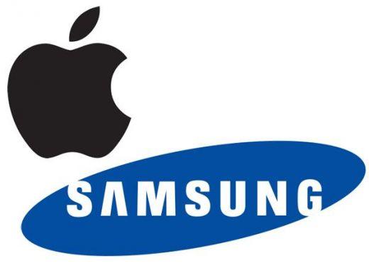 apple-vs-samsung-in-syncing-patent-infringement.jpg (15.83 Kb)