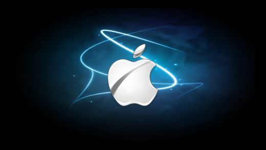 apple-wallpaper-hd-image.jpeg (10.84 Kb)