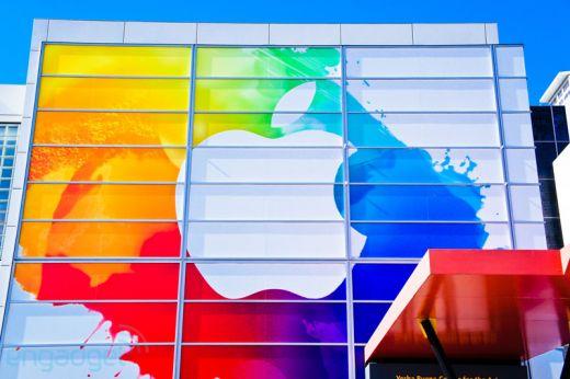 apple-yerba-buena-ipad-3-ipad-hd-event01879.jpg (35. Kb)