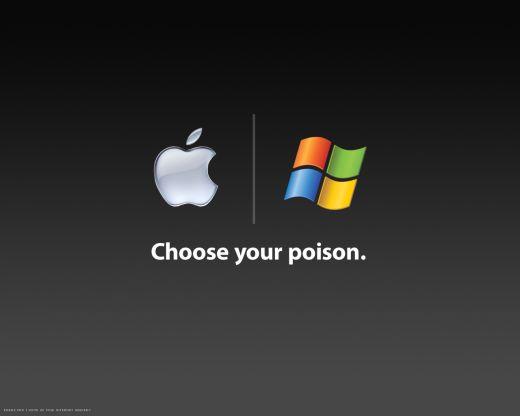 apple_microsoft_desktop1.jpg (10.71 Kb)