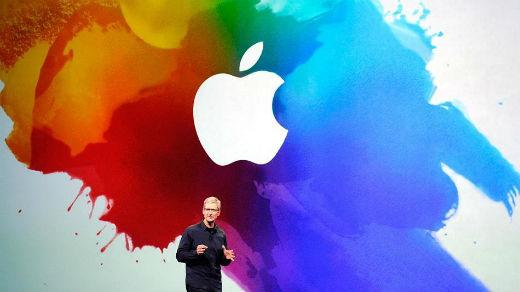 apple_vel.jpg (28.85 Kb)