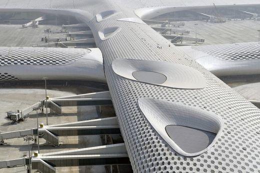 architecture01.jpg (44.42 Kb)