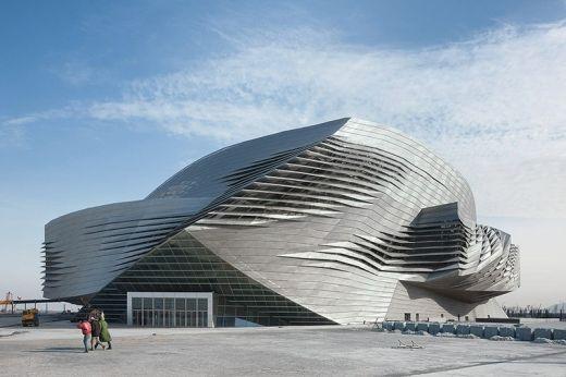 architecture10.jpg (31.52 Kb)