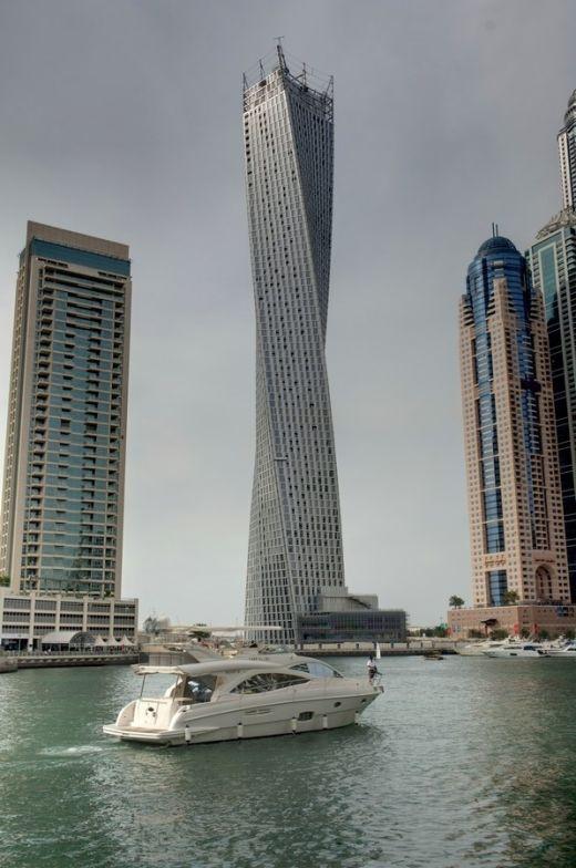 architecture18.jpg (64.31 Kb)