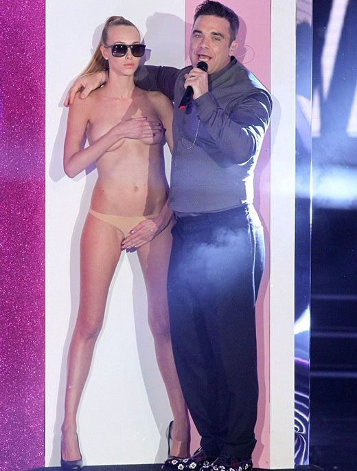 порно фото порно звезд фото в мини юбках