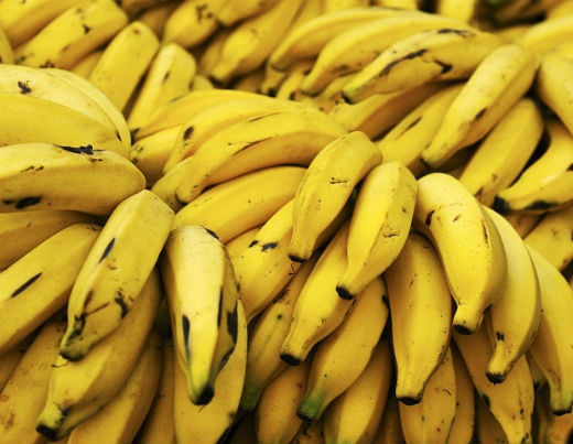 banani_2_foto.jpg (54.3 Kb)