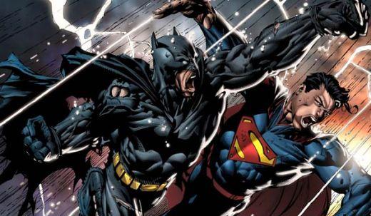 batman-vs-superman-comics-art.jpg (43.24 Kb)