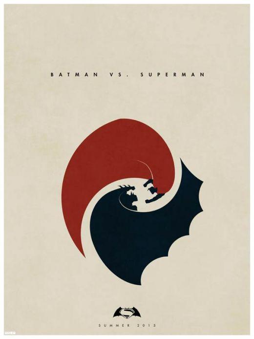 batman-vs-superman-minimalistic-poster.jpg (23.67 Kb)