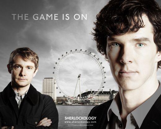 bbc-sherlock-season-3-the-empty-hearse.jpg (36.21 Kb)
