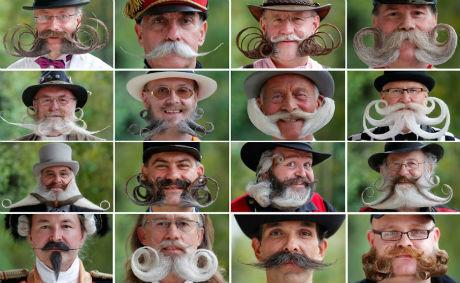 beard-and-moustache-championships-1.jpg (45.43 Kb)