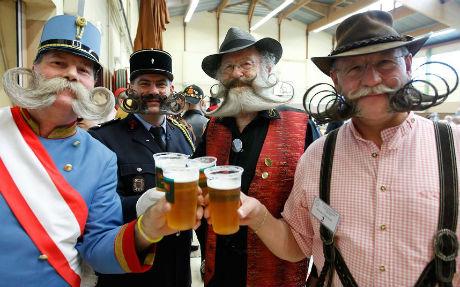 beard-and-moustache-championships-10.jpg (46.9 Kb)
