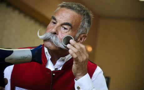 beard-and-moustache-championships-2.jpg (22.1 Kb)