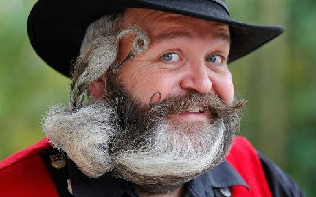 beard-and-moustache-championships-3.jpg (31.68 Kb)