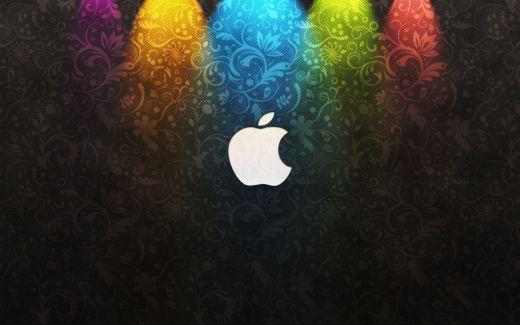 beautiful_apple_logo_design-wide.jpg (24.35 Kb)