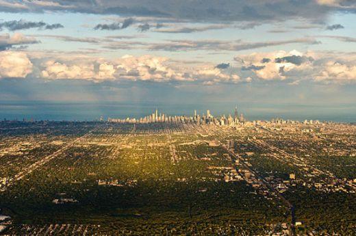 birds-eye-view-aerial-chicago-600x398.jpg (42.1 Kb)