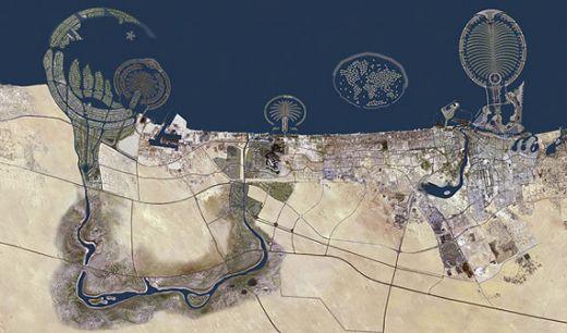birds-eye-view-aerial-dubai-600x353.jpg (34.92 Kb)