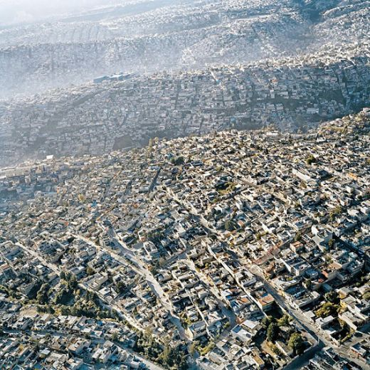 birds-eye-view-aerial-mexico-600x600.jpg (105.09 Kb)