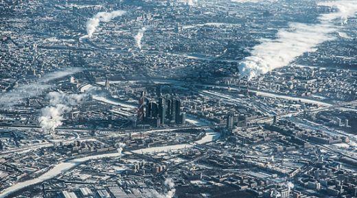birds-eye-view-aerial-moscow-600x334.jpg (.06 Kb)