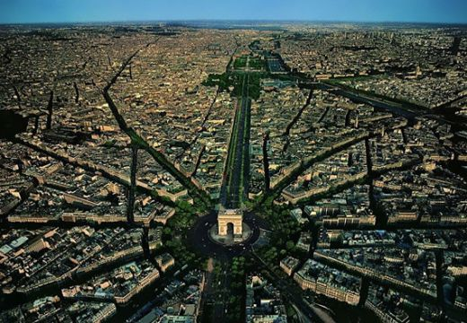 birds-eye-view-aerial-paris-600x416.jpg (66.68 Kb)