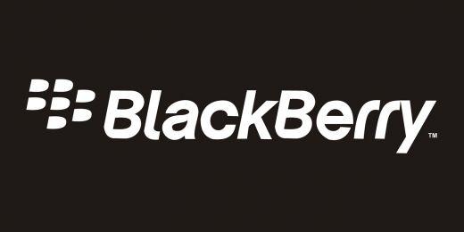 blackberry-logo1.jpg (11.45 Kb)