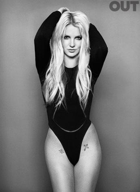 britney-spears-out-0411-3.jpg (124.42 Kb)