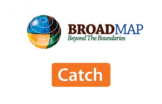 broadmap-catch-aqcisitions-nr1-8088.jpg (16.92 Kb)