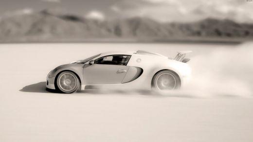 bugatti_veyron_2005_by_hayw1r3-d3cqp36.jpg (12.22 Kb)