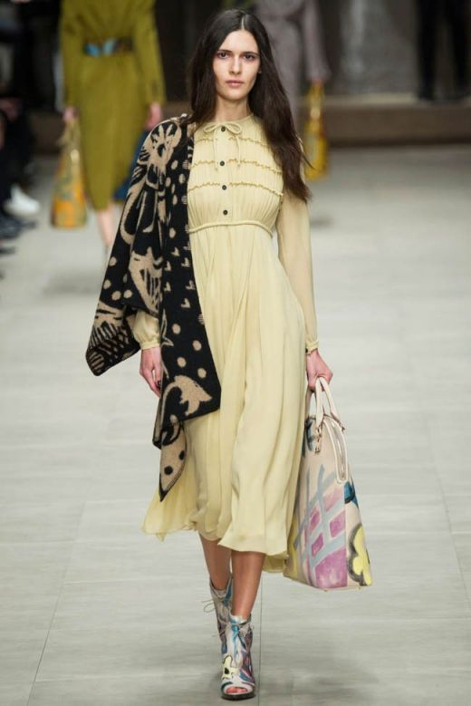 burberry-prorsum-fall-winter-2014-showt23.jpg (44.59 Kb)