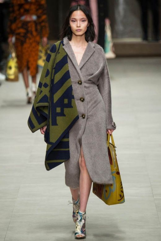burberry-prorsum-fall-winter-2014-showt24.jpg (45.37 Kb)
