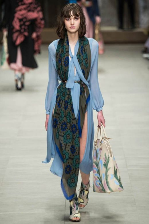 burberry-prorsum-fall-winter-2014-showt27.jpg (.63 Kb)