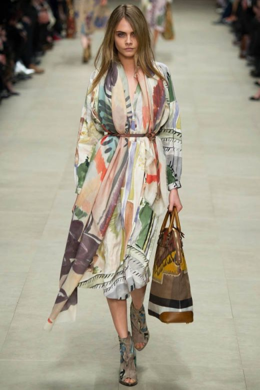 burberry-prorsum-fall-winter-2014-showt3.jpg (51.27 Kb)