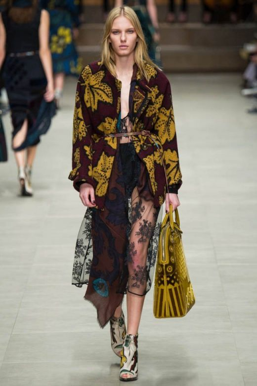 burberry-prorsum-fall-winter-2014-showt36.jpg (54.04 Kb)