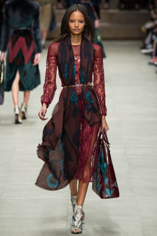 burberry-prorsum-fall-winter-2014-showt44.jpg (.45 Kb)