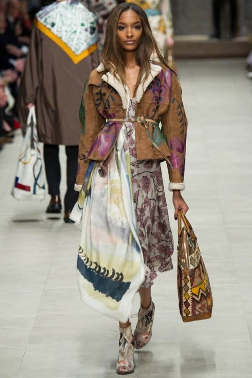 burberry-prorsum-fall-winter-2014-showt9.jpg (.66 Kb)