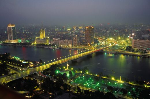 cairo-overnight1.jpg (34.14 Kb)