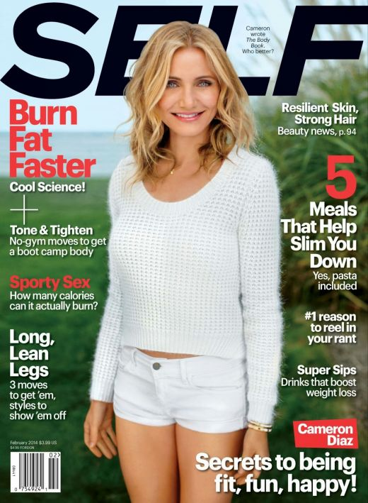 cameron-diaz-self-magazine-february-2014-cover_1.jpg (79.95 Kb)