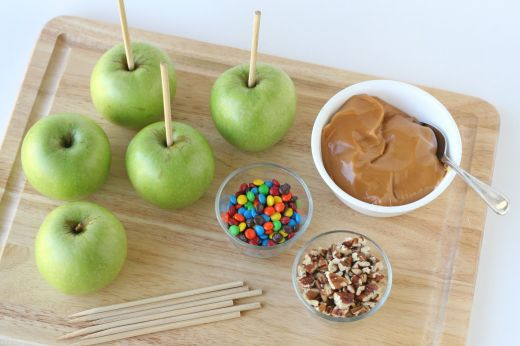 candy_apples_recipe-picture.jpg (29 Kb)