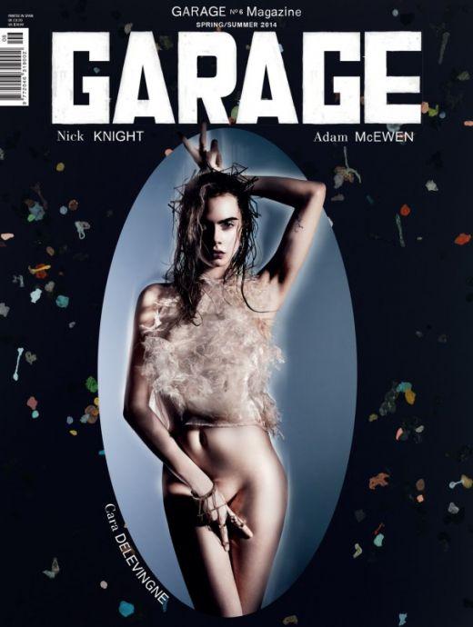 cara-delevingne-karlie-kloss-by-nick-knight-for-garage-magazine-6-spring-summer-2014-1.jpg (46.44 Kb)