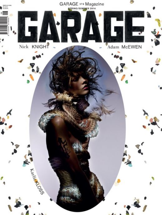 cara-delevingne-karlie-kloss-by-nick-knight-for-garage-magazine-6-spring-summer-2014.jpg (54. Kb)