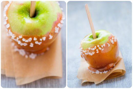 caramel-apple.jpg (24.26 Kb)