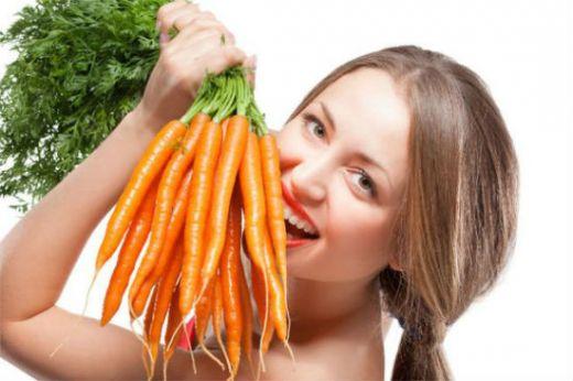 carrot.jpg (31.27 Kb)