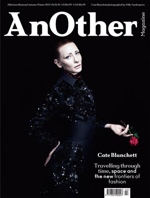 cate-blanchett-another-magazine-01.jpg (39.93 Kb)