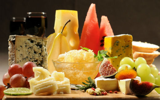 cheese-cheese-plate-french-cuisine-1050x1680.jpg (42.25 Kb)