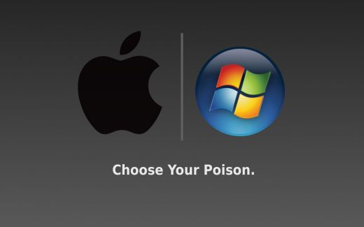choose_your_poison_by_narcoblix.jpg (10.15 Kb)