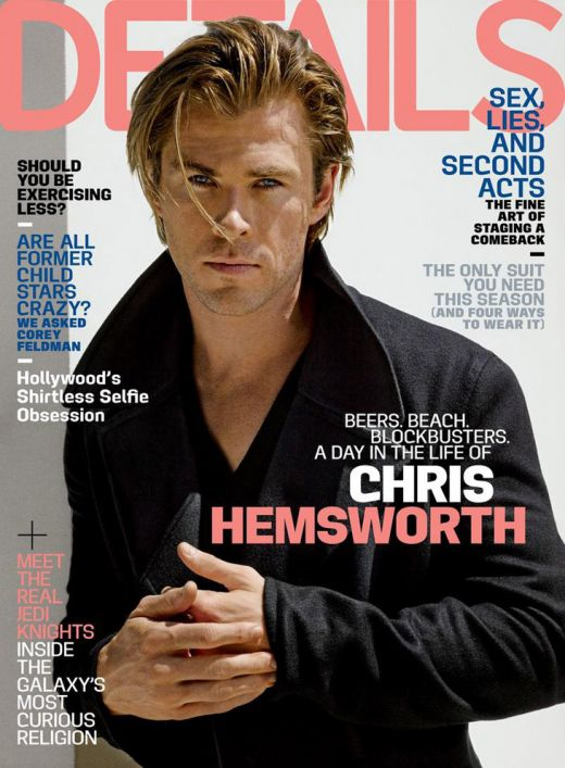 chris-hemsworth-details-01.jpg (68.98 Kb)