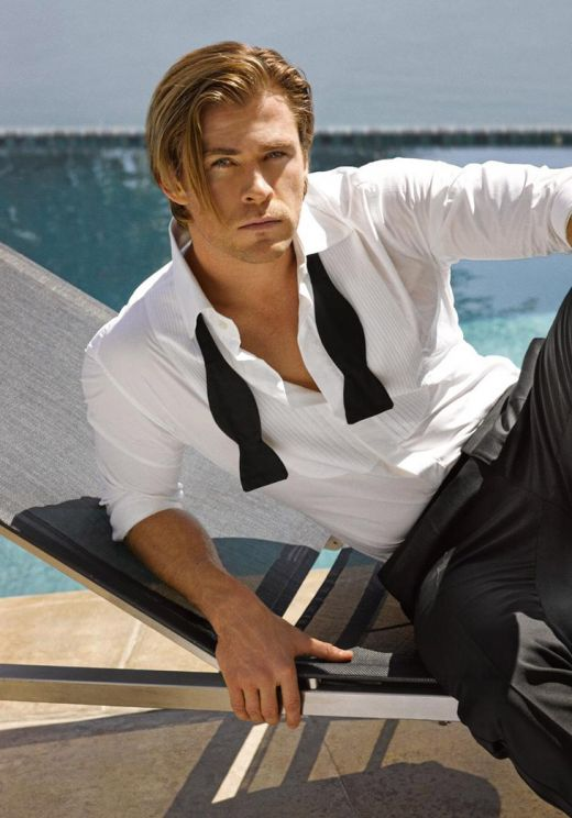 chris-hemsworth-details-03.jpg (56.11 Kb)